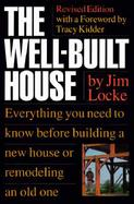 The Well Built House cover