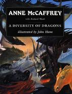 A Diversity of Dragons cover