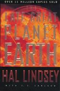 Late Great Planet Earth cover