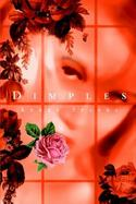 Dimples cover