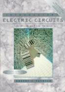 Introductory Electric Circuits: Conventional Flow Version cover