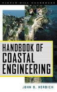 Handbook of Coastal Engineering cover