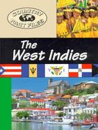 The West Indies cover
