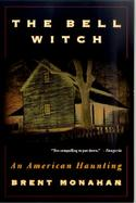 The Bell Witch An American Haunting cover