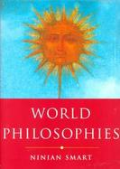 World Philosophies cover