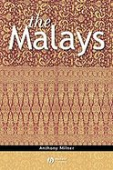 Malays cover