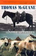 Some Horses Essays cover