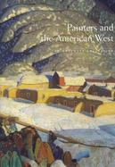 Painters and the American West The Anschutz Collection cover