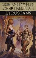 Etruscans cover