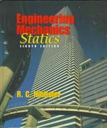 Engineering Mechanics: Statics cover