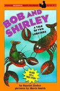 Bob and Shirley cover