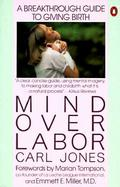 Mind over Labor cover
