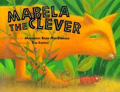 Mabela the Clever cover