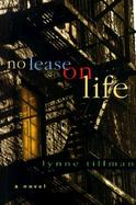 No Lease on Life cover