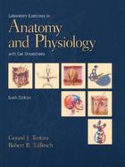 Laboratory Exercises in Anatomy and Physiology with Cat Dissection cover