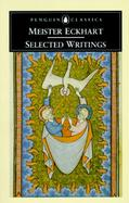 Selected Writings cover