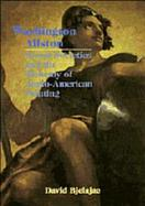 Washington Allston, Secret Societies and the Alchemy of Anglo-American Painting cover