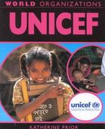 Unicef cover