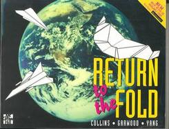 Return to the Fold cover
