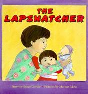 The Lapsnatcher cover