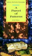 A Parcel of Patterns cover