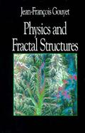 Physics and Fractal Structures cover