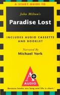 A+ Paradise Lost cover