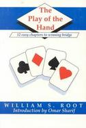 The Play of the Hand cover