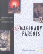 Imaginary Parents cover