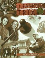 Infamous Trials cover