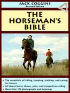 The Horseman's Bible cover