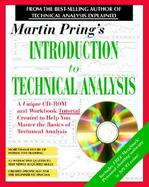 Introduction to Technical Analysis cover