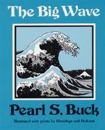 The Big Wave cover