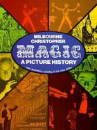 Magic A Picture History cover