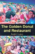 The Golden Donut and Restaurant cover