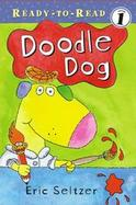 Doodle Dog cover