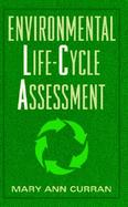Environmental Life-Cycle Assessment cover