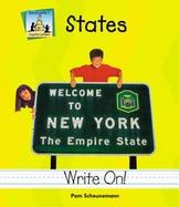 States cover