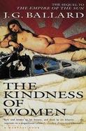 The Kindness of Women cover