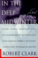 In the Deep Midwinter cover