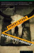 Bear and His Daughter Stories cover
