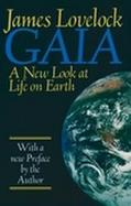 Gaia: Practical Medicine for the Planet cover