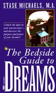 The Bedside Guide to Dreams cover