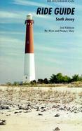 Ride Guide South Jersey South Jersey cover