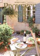 Provence the Beautiful Cookbook Authentic Recipes from the Regions of Provence cover