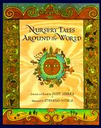Nursery Tales Around the World cover