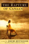The Rapture of Canaan cover