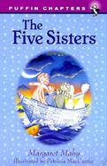 The Five Sisters cover
