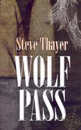 Wolf Pass cover
