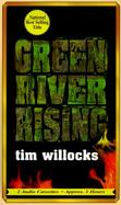 Green River Rising cover